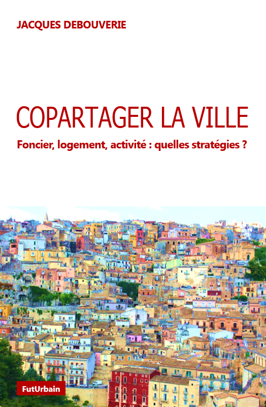 Copartager couv