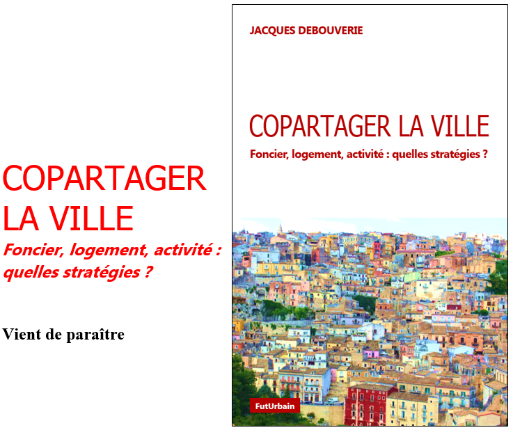 copartager