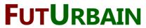 logo réduit futurbain